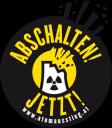 www.atomausstieg.at