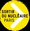 Sortir du nucléaire Paris